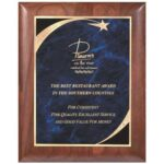 engraved_plaque_victory_star_1