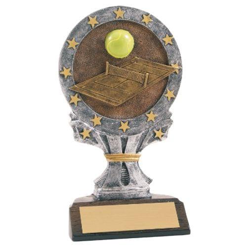 All Star Tennis Awards