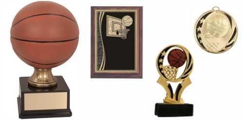basketball_end_of_season_1