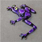 bronze_frog_figure_casanova_1