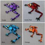 bronze_frog_figure_casanova_2