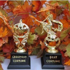 HalloweenTrophies