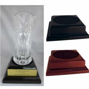 custom_trophy_bases