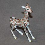 giraffe_figurine_1