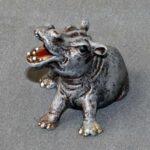 hippo_baby_figurine_1