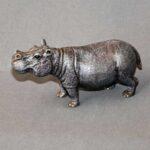 hippo_mama_figurine_1