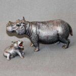 hippo_mama_figurine_2