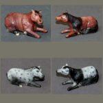 horse_colt_collectibles_1