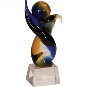 art_glass_salute_trophy_1