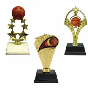 basketball_specials_1