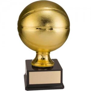 basketball_champ_trophy