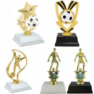 Featured_soccer_trophies_1