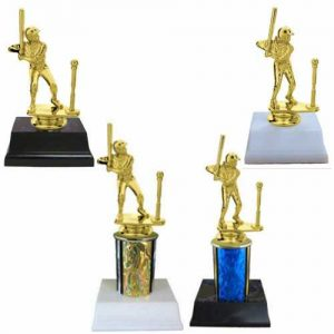 T-Ball_trophies_1