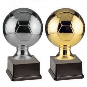 large_soccer_trophies