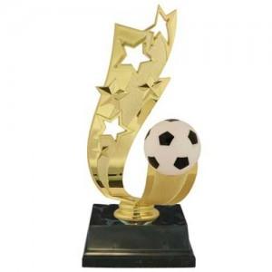 soccer_trophy_on_ sale_1
