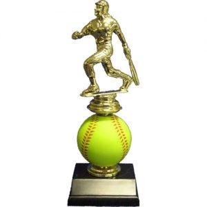 softball_twirl_trophies_1