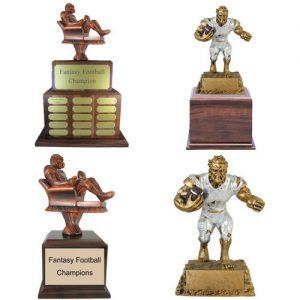 Fantasy_football_trophies_1