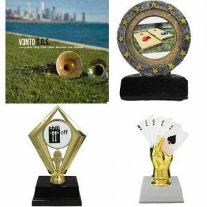summer_fun_awards_1