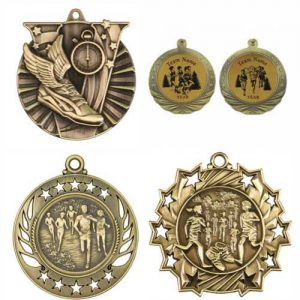 cross_country_medals_1