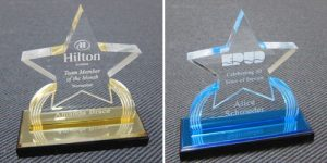 acrylic_star_awards_1
