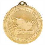 Britelaser_Orchestra_Medals_1