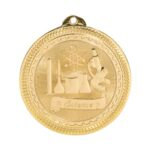 britelazer_science_medals_1