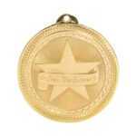 britelazer_star_performer_medal_1