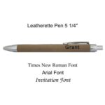engraved_leatherette_pens_1