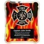 firefighter_hero_plaque_1
