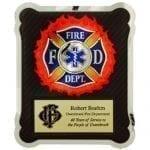 firefighter_medical_emt_hero_plaque_1