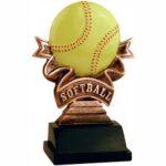 softball_ribbon_resin_trophies_1